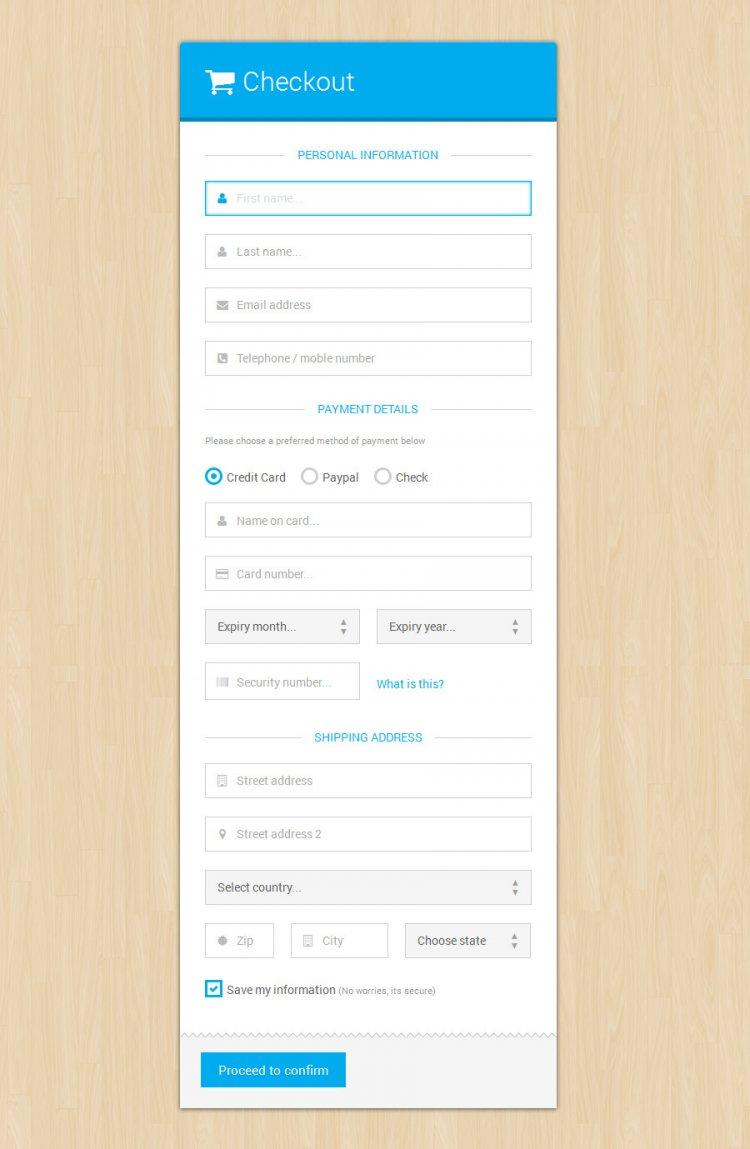 Smart Forms v4.21 Nulled