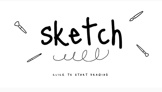 HTML5 Sketch Tool Nulled